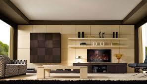 livingroom interiors simple interiors for living room ecoexperienciaselsalvador