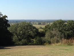 bastrop tx real estate bastrop county homes for sale