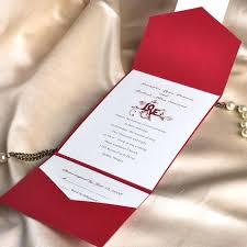 rustic wedding invitations cheap cheap wedding invitations ryanbradley co