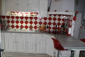 eleonore deco com cuisine planning atelier avec les produits eleonore déco patine