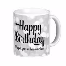 download mug design birthday btulp com