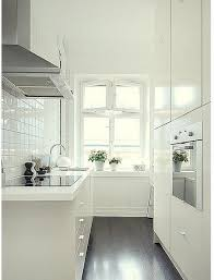 small white kitchen designs inspiring small white kitchen designs with elegant floor 9251