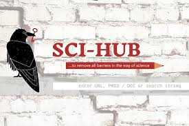 Sci Hub Crs 8 To The Iss Cyclodextrin For Arterial Plaque And Sci Hub