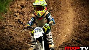 bike motocross tomahawk mx sunday mini bike highlights mama youtube