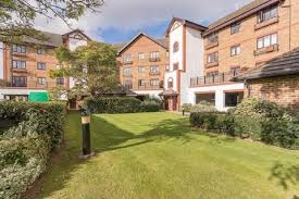 1 Bedroom Flat In Kingston Flats For Sale In Kingston Upon Thames Latest Apartments