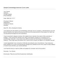 cosmetologist resume exles this is resume for cosmetologist collection of solutions resume