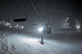 jackson skiing snow king mountain resort