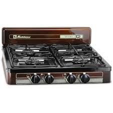 stoves u0026 burners walmart com