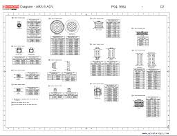 lawn tractor wiring diagram headlights gandul 45 77 79 119