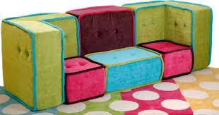 canape enfant canape convertible pour enfant maison design hosnya com