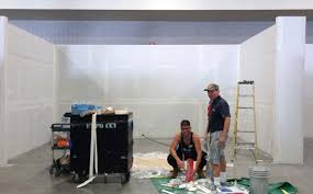 home design and remodeling show broward home design u0026 remodeling show 2015 rozu design solutions
