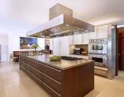 grey modern kitchen design modern grey kitchen design and decoration using mount ceiling