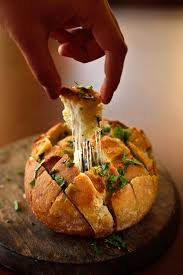 food network thanksgiving appetizers 363 best savoury finger foods images on pinterest appetizer