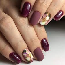 eid nail paint colors and ideas for girls u002717 stylo planet new