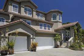 wallpapers garage mansion cities building design wallpapers garage mansion cities building design houses