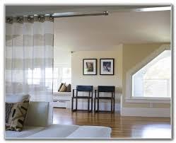 room divider curtain diy curtains home design ideas dwdlqb9xog