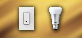 lights that don t need to be plugged in smart light switches vs smart light bulbs which one should you buy