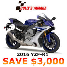 cully u0027s yamaha perth u0027s platinum dealer and online store