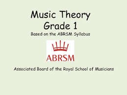 grade 1 music theory by jmedler teaching resources tes