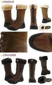 ugg s adirondack boots obsidian importfan rakuten global market 5498 ugg アグ 2012 through
