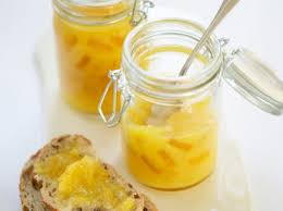 comment cuisiner le gingembre comment cuisiner le gingembre frais ce saumon gard h au frais dans