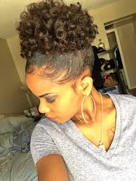 Cute Hairstyles For Short Permed Hair by Perm Rods On Short Relaxed Hair Hairspiration Perm Rod Set