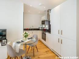 London Apartment  Bedroom Apartment Rental In Greenwich Greater - One bedroom apartment in london