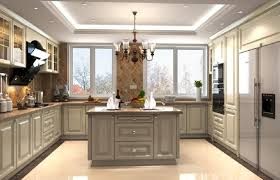 Kitchen Ceiling Ideas Pictures Decorative Kitchen Ceiling Ideas Into Your Home Vaulted Wall Decor