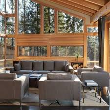 stunning home interiors architecture design architecture magazine 10