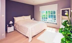 peinture chambre adulte moderne décoration peinture chambre adulte moderne 89 toulon peinture