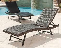 brilliant pool deck lounge chairs with free chair plans patio and