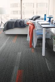 348 best flooring images on carpet tiles flooring and