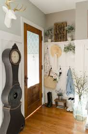 house amazing small mudroom decorating ideas laundry room decor