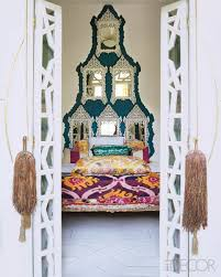 70 best apartment style moroccan indian bedroom images on