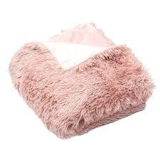 light pink throw blanket baby pink throw blankets baby pink throw blanket tagitfor me