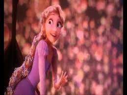 i see the light movie flynn rapunzel i see the light movie scene youtube