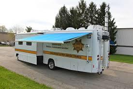 Rv Retractable Awnings Specialty Vehicle Awnings U2013 Girard Rv Awnings Girard Systems