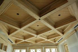 coffered ceiling ideas drop ceiling design coffered ceiling designs amazing home interiors