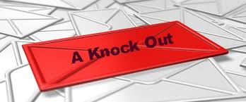 secrets for creating a knock out cover letter huffpost