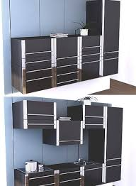 Individual Kitchen Cabinets Modular Kitchen Cabinets Why Is Their Demand Increasing The