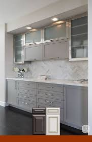 how do you price kitchen cabinets best price kitchen cabinets