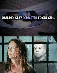Real Men Meme - real men meme guy