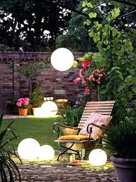 the best solar lights backyard solar lighting nomon club