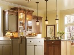 Kitchen Ceiling Light Fixtures Ideas by Kitchen 25 Led Ceiling Light Fixtures Images Modern Lighting