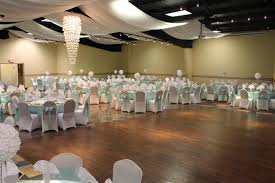 party halls in houston tx reception halls in houston tx