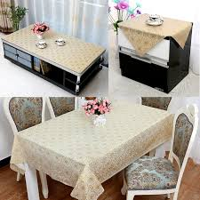 Coffee Table Cover China Table Cover China Table Cover Shopping