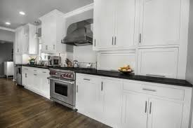 kitchen and bathroom cabinets fredonia wi custom cabinetry