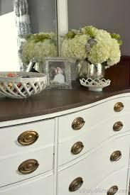 Redoing Bedroom Furniture  PierPointSpringscom - Painted bedroom furniture