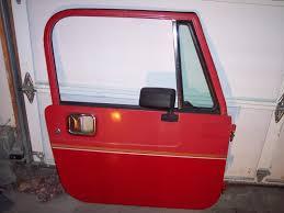 jeep wrangler door mirrors mount tj mirrors on yj doors jeepforum com