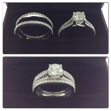 wedding ring jackets engagement ring jackets rings jewelry